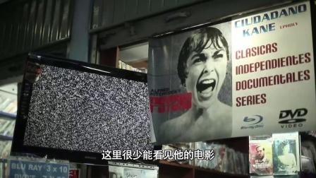 [VICE] 盗版天堂电影院