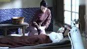 共产党女特工三枪干掉鬼子大佐,昏迷了三年大反攻已经开始了