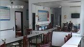 河南鲁山县副县长等4官员因老年公寓火灾被停职