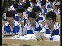 气中国的自然资源(免费)科科通网zxkcfd.any58.com 按课文顺序,密码在该网.中学课程视—在线播放—优酷网,视频高清在线观看
