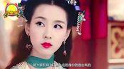 演员陈都灵因《左耳》走红,穿婚纱走秀颜值无敌,被低估的少女