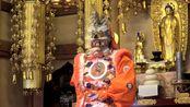蘭陵王(らんりょうおう)是雅楽的曲目之一