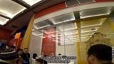 郑州乾隆皇帝展,魏璎珞和还珠格格中的令妃原型画像,带大家看看