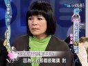 沈春华Life秀 母爱闪耀的星天地 黄文星 110710