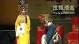 河南戏曲网豫剧middot;曲剧middot;越调