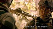 红海行动:任务陷入僵局,但队长从未放弃希望,想救所有人质离开