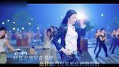 【刘亦菲 野狼disco】进来看刘亦菲跳舞 - 1.野狼disco