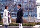 需要浪漫3 16  韩语中字 超清 大结局