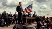 亚伯拉罕·林肯:吸血鬼猎人 终极版预告片。。。。武炼巅峰