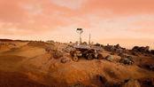 美国科学家:40年前就曾发现火星上有生命痕迹,外星人究竟是否存在