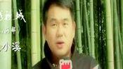 导演赵小溪来象山影视城拍戏了