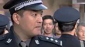 局长查封娱乐城,结果老板让人殴打执法人员,还把警队找来!