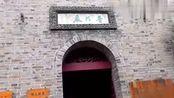 镇江西津渡古街,已有1000多年历史,仿佛时光逆流,回到了古代