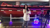 至少还有你+天梯+信者得爱+不再犹豫,香港歌手彭梓嘉