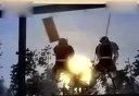 《幕府将军2:全面战争》最新预告片
