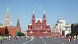 俄罗斯平均工资和国内相比,是怎样的?今天可算知道了