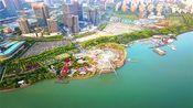 江苏3座发展最好的城市,GDP均破万亿,全部成为了新一线城市