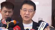 """怒了!不满被蔡英文当局罚77亿 赵少康控告""""台独""""大佬李登辉"""
