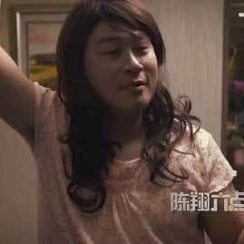 送上门的诱惑 陈翔六点半迷你大电影《青春时代》正在热播中,点击抢先看http://v.youku.com/v_show/id_XMTQwMzgyNzI1Ng==.html?from=y1.3-idx-uhome-1519-20887.205958-205959-206505.2-1
