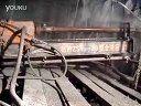 ZSY80全液压锚固钻机锚索钻机锚杆钻机管棚钻机履带式锚固钻机在锦屏电站地下厂房锚索加固工程