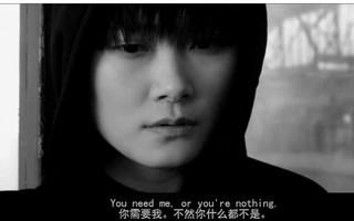 李宇春CL ft· SH
