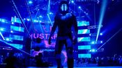 【WWE2K19】205 轻量级之王争霸战 穆斯塔法·阿里VS杰克盖洛格