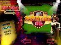 夜场桌面投影游戏机 KTV里乐趣多 不唱歌也能做游戏 中创意唯M影系列