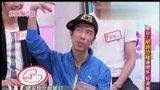 姐妹淘心话2013看点-20130701-网络恐龙这么多 你还被骗?!