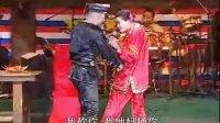 新潘金莲3(下)【www.shishicai365.com】