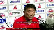 斯杯中国男篮不敌尼日利亚 晚间体育新闻20160706