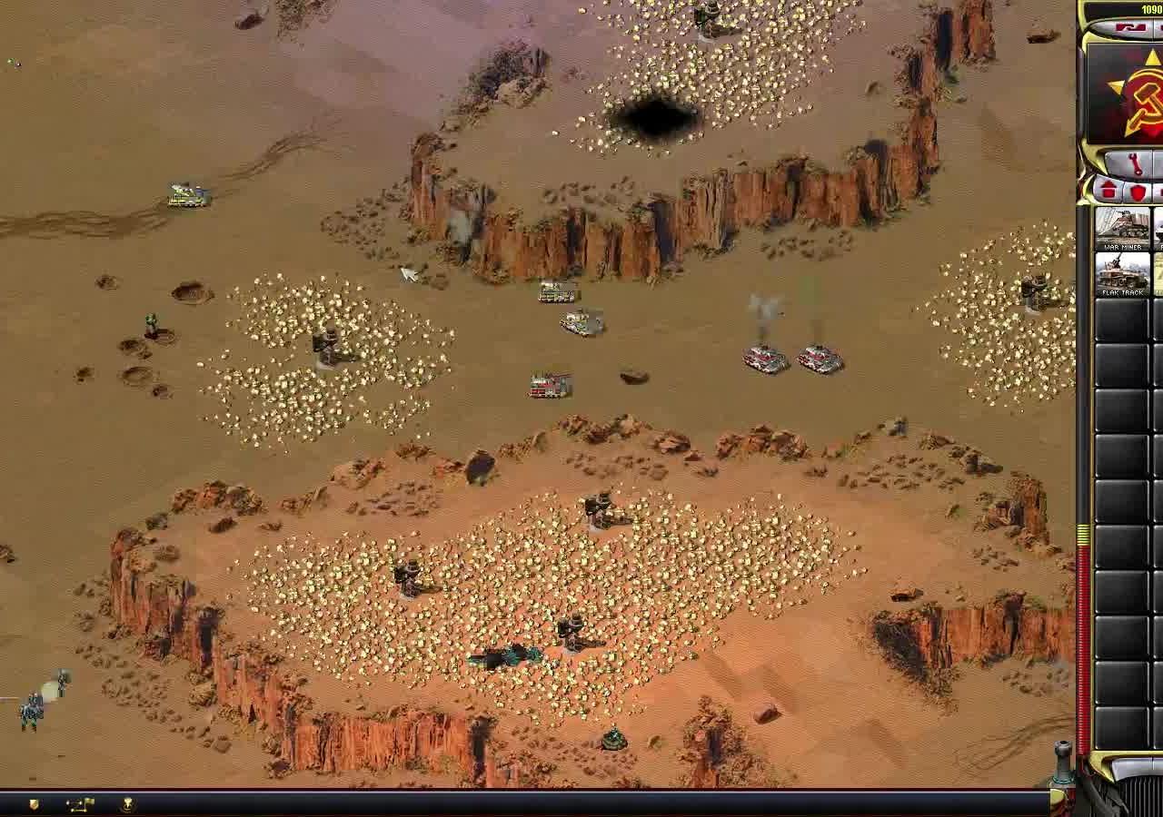 游戏机战队队员PS4=PRO第一视角17.03.20NO.2