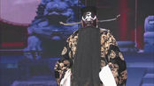 刘大刚演唱京剧《铡美案》选段,饰演包拯太到位了