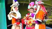 广东潮剧院二团 三请樊梨花1