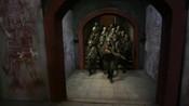 《硬骨头之绝地归途》文龙等人与阿部宽特战队交手