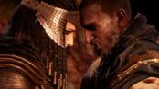Assassin's Creed Origins刺客信条起源本体+DLC全BOSS/人物超度告解击杀CG(持续更新中