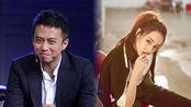 综艺大爆炸邓超提前谈《跑男》最新名单 网友求迪丽热巴回归