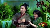"""开心麻花艾伦王宁宋阳爆笑演绎:才伦变""""武林至宝""""掀起腥风血雨"""