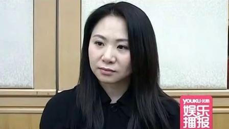 刘诗诗病情稳定需修养一周 《步步惊心2》下半年开拍