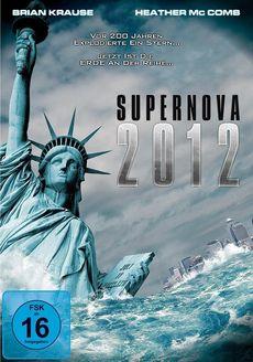 2012超新星危机(动作片)