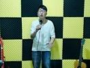 小溪模仿翻唱韩磊江映蓉以 人民 的 名义