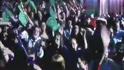 超好听!Westlife:西城男孩成名曲《My Love》演唱会现场版!