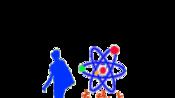 锦绣临沂·临沂第三届舞蹈交流展示年会-生活-高清完整正版视频在线观看-优酷