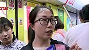 杭州地铁开启动漫专列 助力国产动漫预热国际动漫节_标清