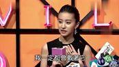 木村拓哉的16岁女儿英文流利对答,妈妈工藤静香盯场,不得了!