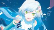 【Arcaea】Sayonara Hatsukoi (FTR 6) PM!【MAX-12】