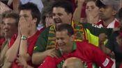 YB140.IN亚博体育 足坛历史经典回顾 回顾经典:2004年欧洲杯英葡大战
