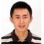2014年3月20日灵韵东港文化沙龙第十二期青年摄影家协会(19分48