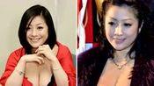 日本女星小向美奈子三度染毒服刑一年半后复出