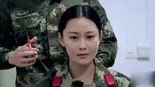 张馨予突然宣布结婚喜讯-姜潮留言透露两人将在近期举行婚溃?