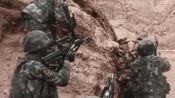 伏杀4名武警, 零下10度追捕56天击毙, 中国最大反恐行动有多惨烈